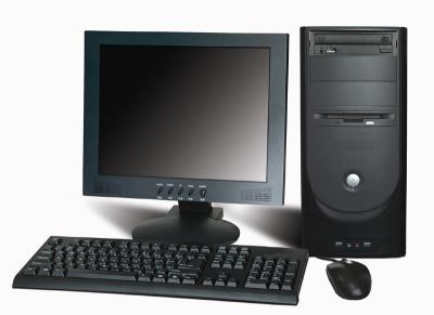 laptop derby gumtree